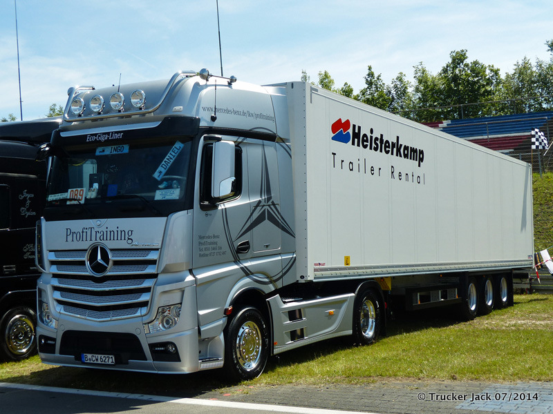 20140720-TGP-Nuerburgring-00173.jpg