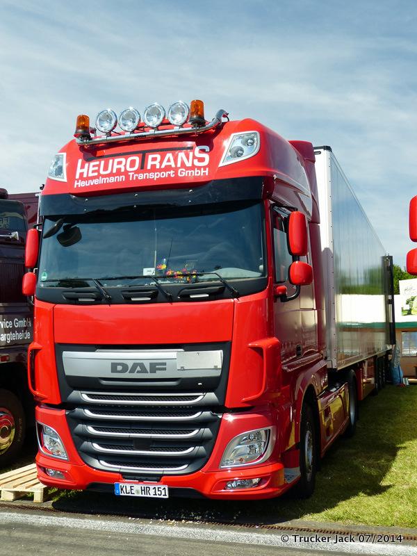 20140720-TGP-Nuerburgring-00175.jpg