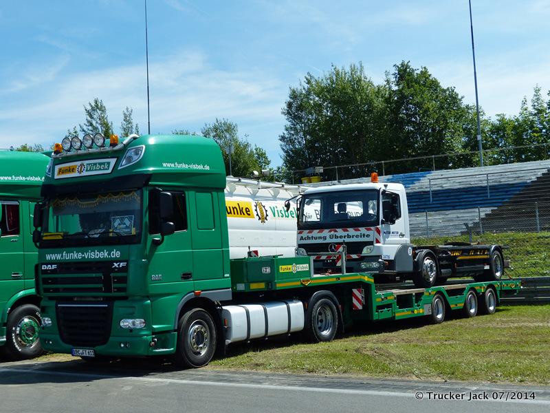 20140720-TGP-Nuerburgring-00179.jpg
