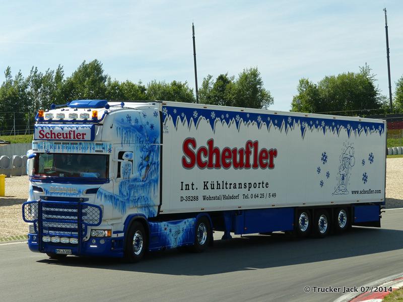 20140720-TGP-Nuerburgring-00181.jpg