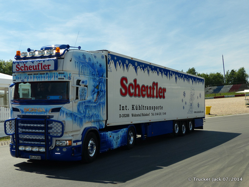 20140720-TGP-Nuerburgring-00182.jpg