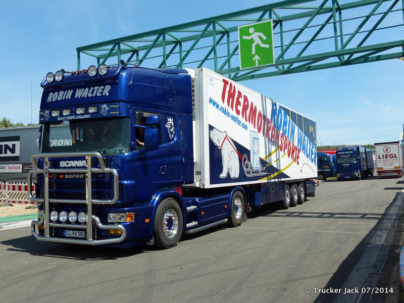 20140720-TGP-Nuerburgring-00184.jpg