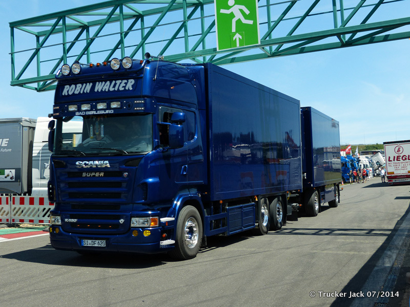 20140720-TGP-Nuerburgring-00185.jpg