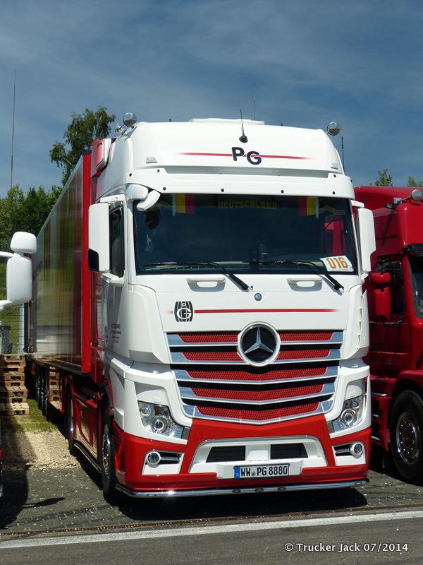 20140720-TGP-Nuerburgring-00187.jpg