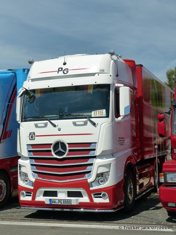 20140720-TGP-Nuerburgring-00188.jpg