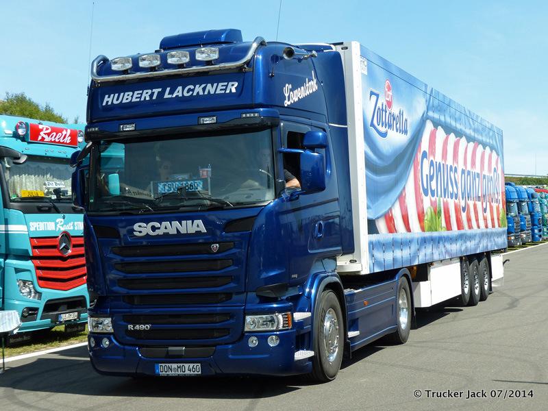20140720-TGP-Nuerburgring-00195.jpg