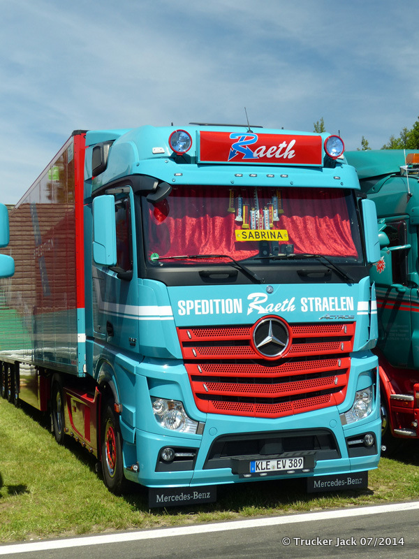 20140720-TGP-Nuerburgring-00198.jpg