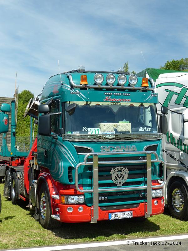 20140720-TGP-Nuerburgring-00200.jpg