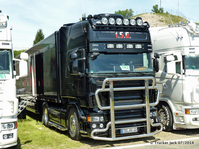 20140720-TGP-Nuerburgring-00202.jpg