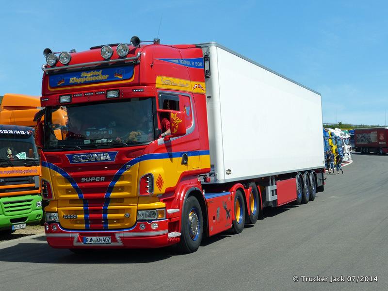20140720-TGP-Nuerburgring-00203.jpg