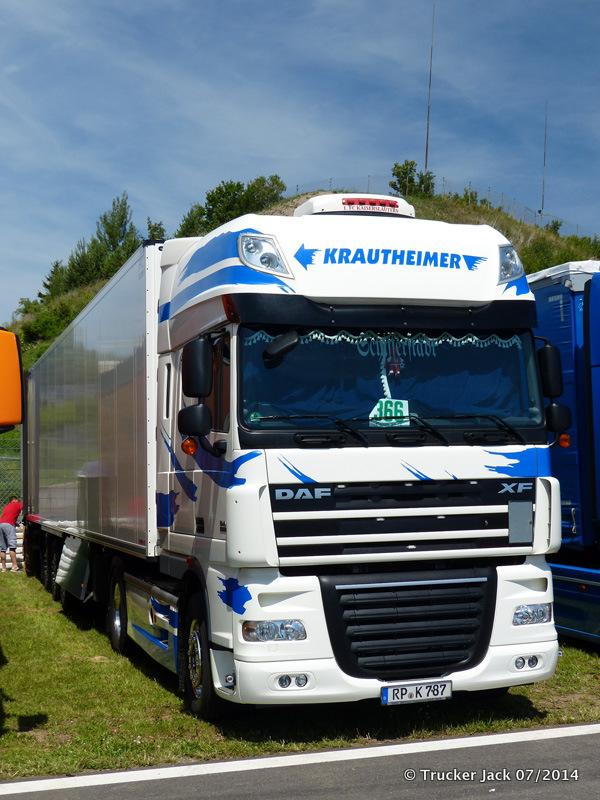 20140720-TGP-Nuerburgring-00209.jpg