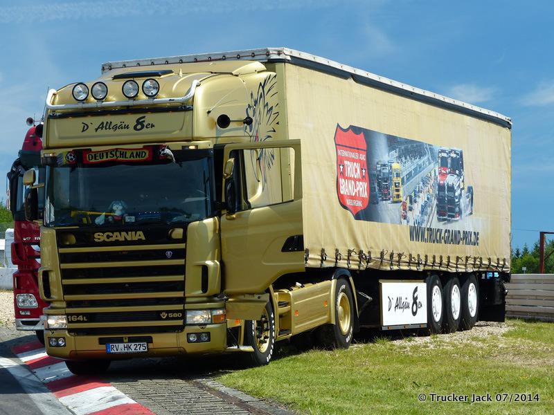 20140720-TGP-Nuerburgring-00216.jpg
