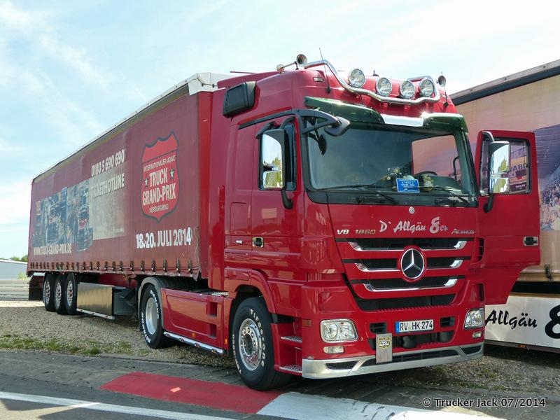 20140720-TGP-Nuerburgring-00227.jpg