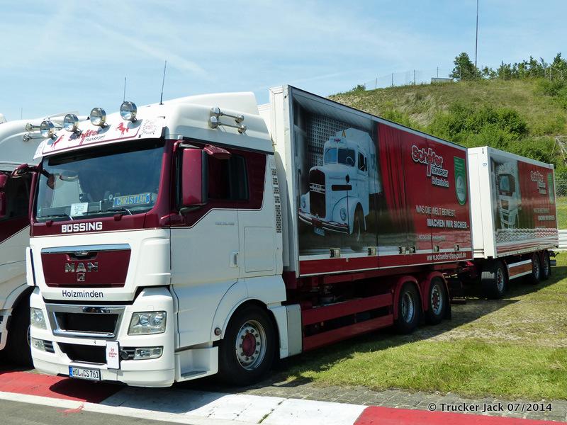 20140720-TGP-Nuerburgring-00228.jpg