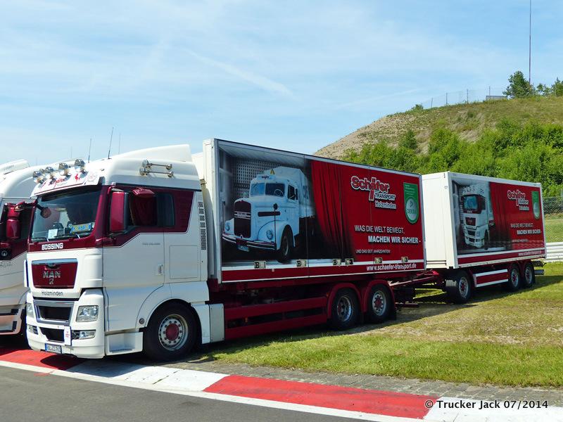20140720-TGP-Nuerburgring-00229.jpg