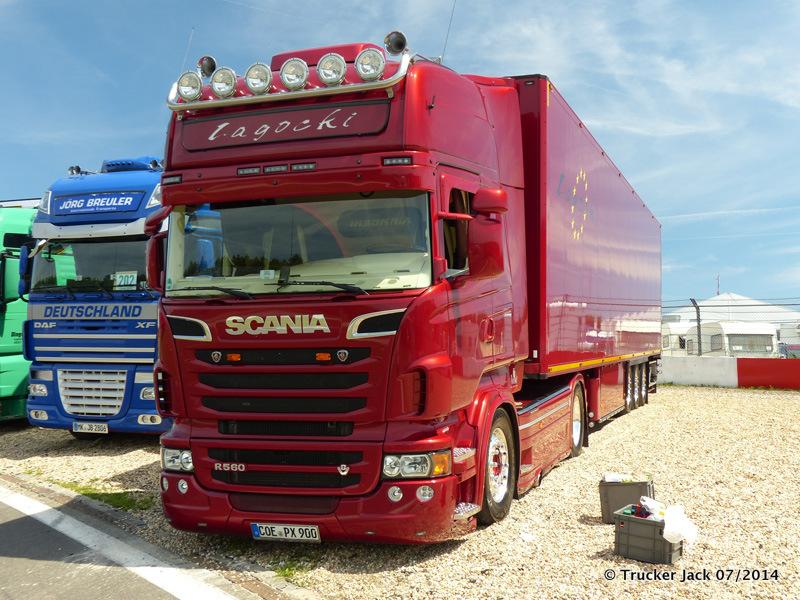 20140720-TGP-Nuerburgring-00232.jpg