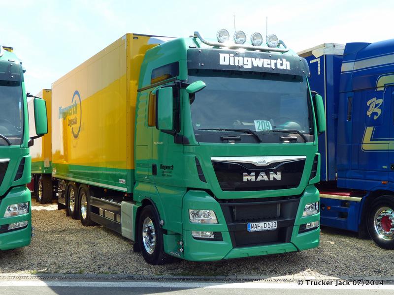 20140720-TGP-Nuerburgring-00235.jpg