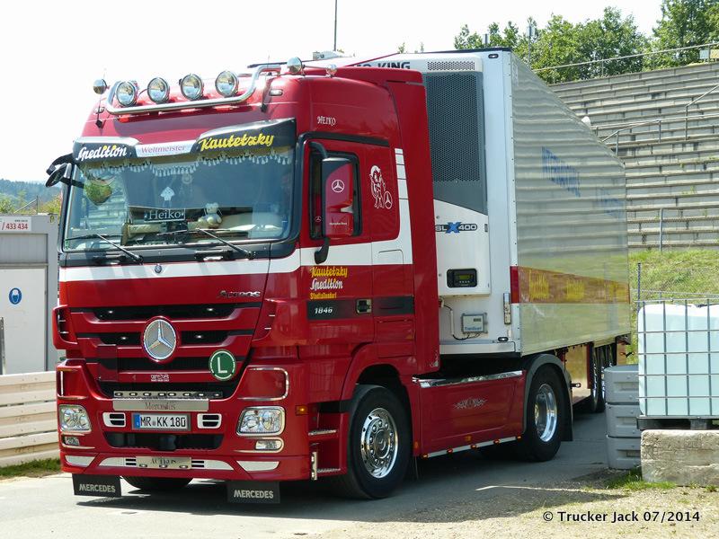 20140720-TGP-Nuerburgring-00250.jpg