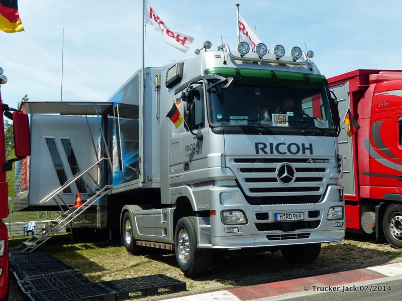 20140720-TGP-Nuerburgring-00251.jpg