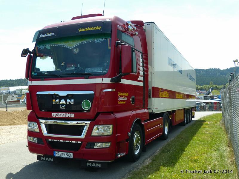 20140720-TGP-Nuerburgring-00265.jpg