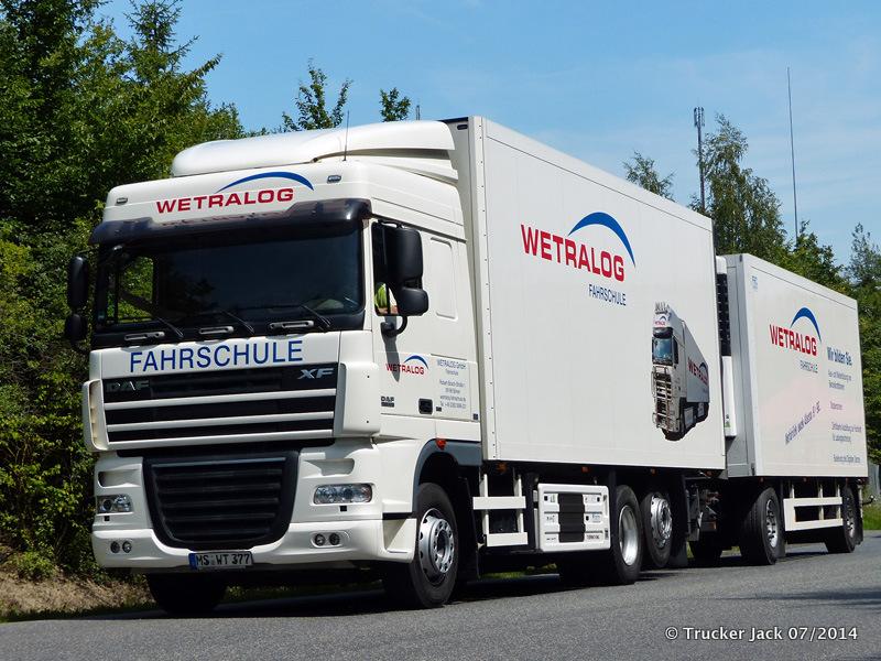 20140720-TGP-Nuerburgring-00268.jpg