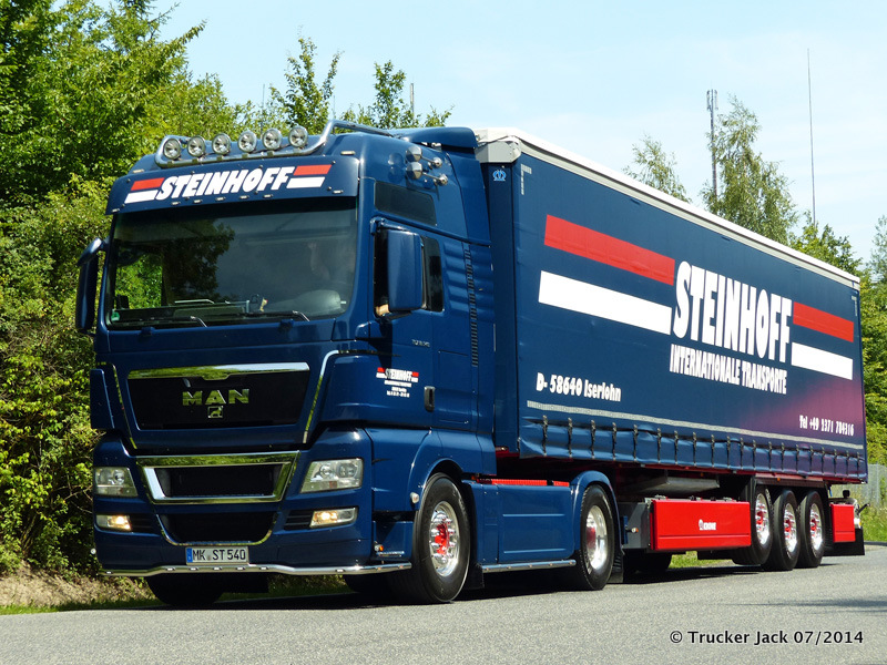 20140720-TGP-Nuerburgring-00269.jpg