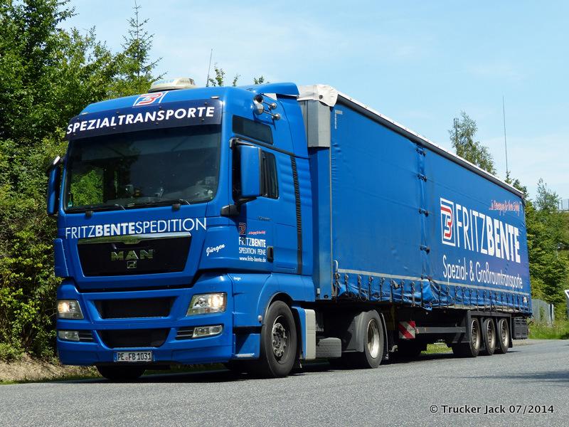 20140720-TGP-Nuerburgring-00274.jpg
