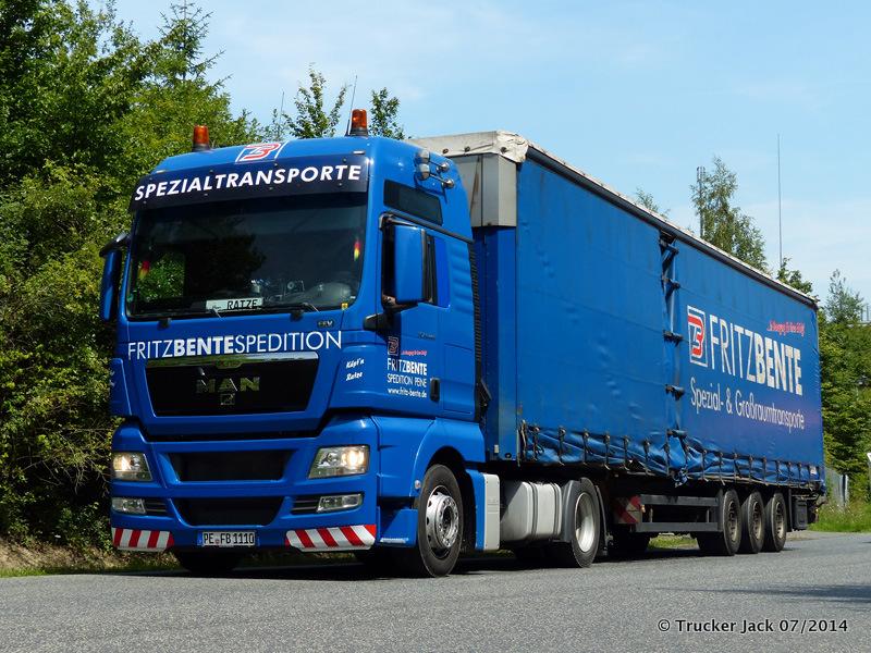 20140720-TGP-Nuerburgring-00275.jpg