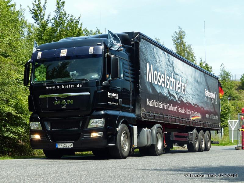 20140720-TGP-Nuerburgring-00276.jpg