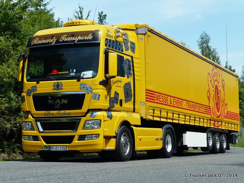 20140720-TGP-Nuerburgring-00278.jpg
