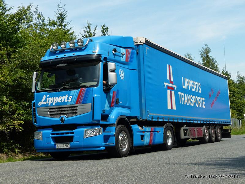20140720-TGP-Nuerburgring-00282.jpg