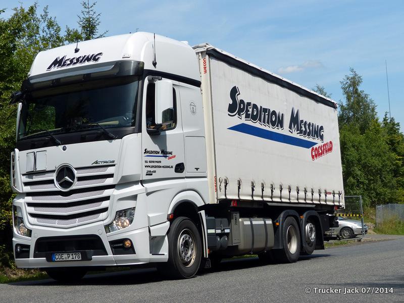 20140720-TGP-Nuerburgring-00290.jpg