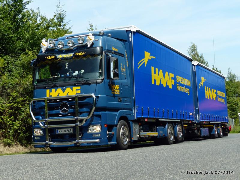 20140720-TGP-Nuerburgring-00297.jpg