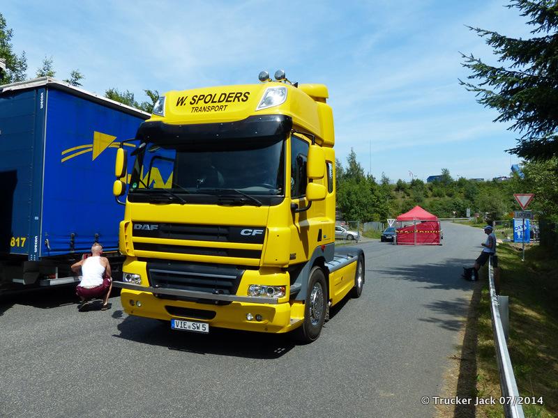 20140720-TGP-Nuerburgring-00301.jpg