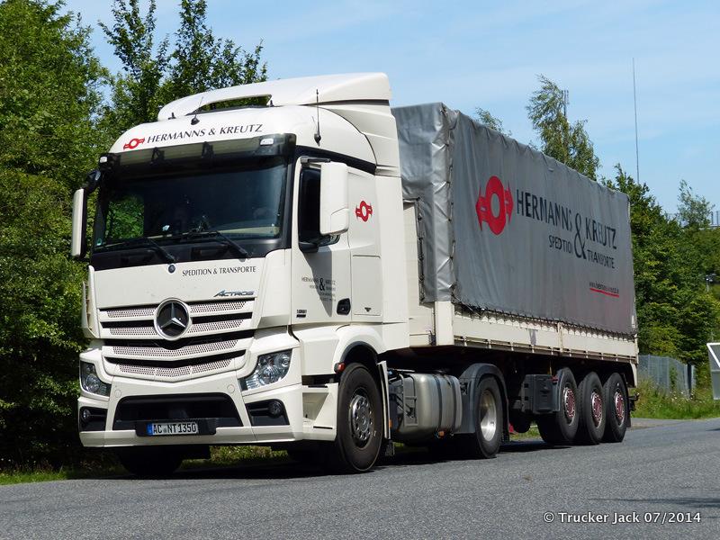 20140720-TGP-Nuerburgring-00303.jpg
