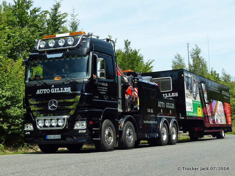 20140720-TGP-Nuerburgring-00304.jpg