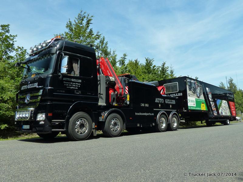 20140720-TGP-Nuerburgring-00305.jpg