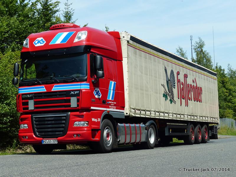 20140720-TGP-Nuerburgring-00306.jpg