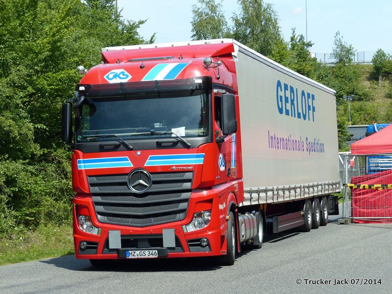 20140720-TGP-Nuerburgring-00309.jpg