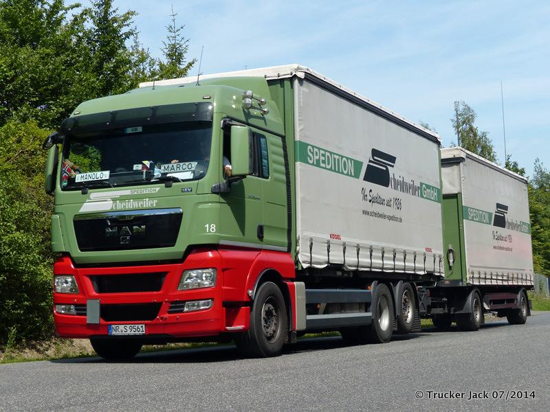 20140720-TGP-Nuerburgring-00313.jpg