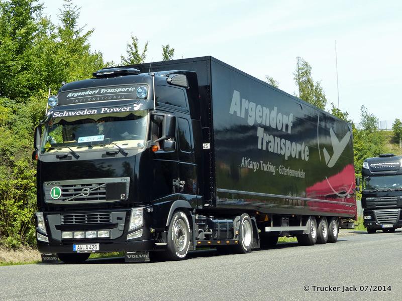 20140720-TGP-Nuerburgring-00322.jpg