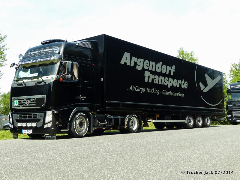 20140720-TGP-Nuerburgring-00325.jpg