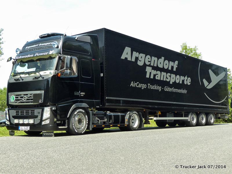 20140720-TGP-Nuerburgring-00326.jpg