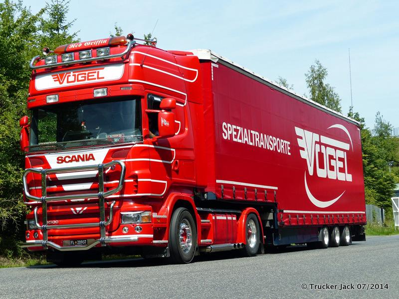20140720-TGP-Nuerburgring-00328.jpg