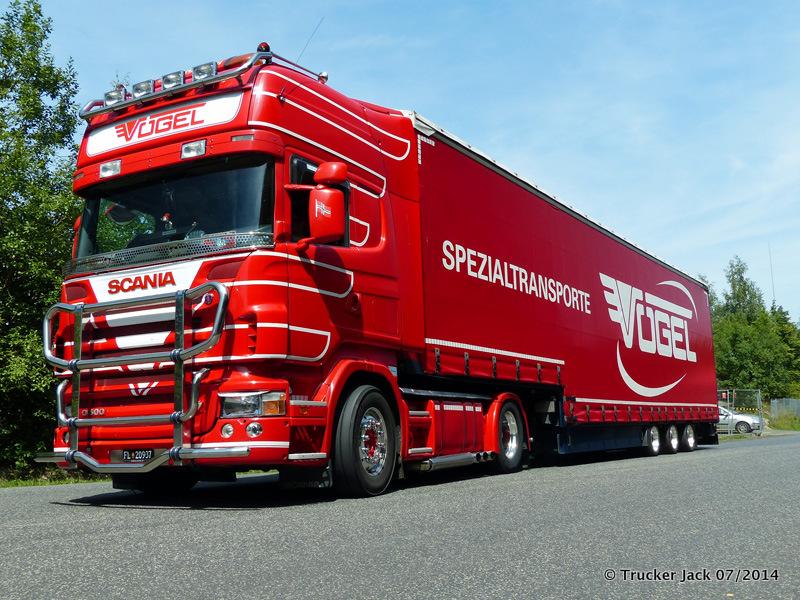 20140720-TGP-Nuerburgring-00329.jpg