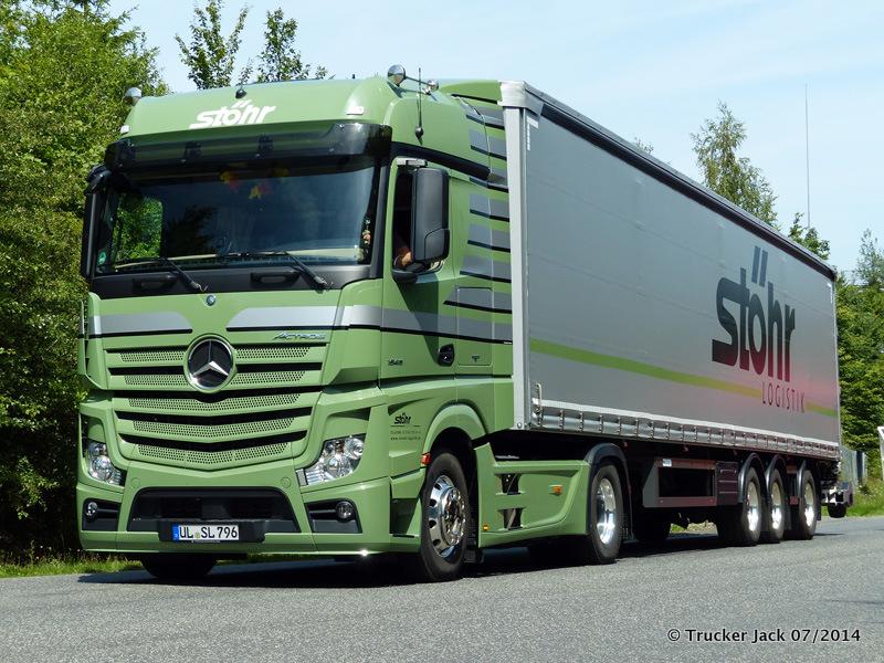 20140720-TGP-Nuerburgring-00330.jpg