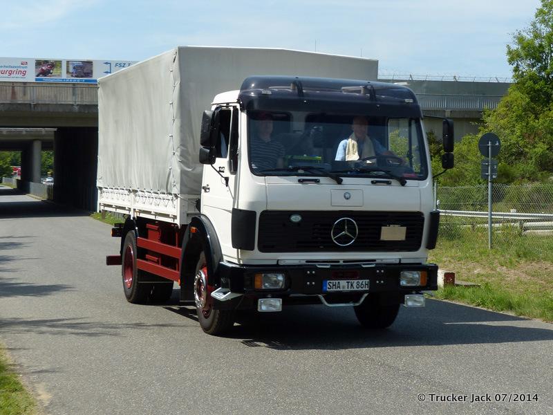 20140720-TGP-Nuerburgring-00332.jpg