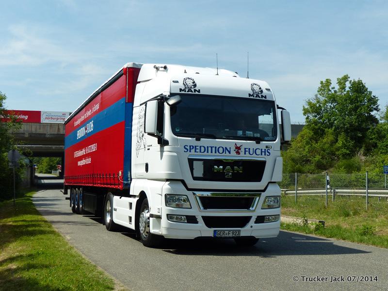 20140720-TGP-Nuerburgring-00333.jpg