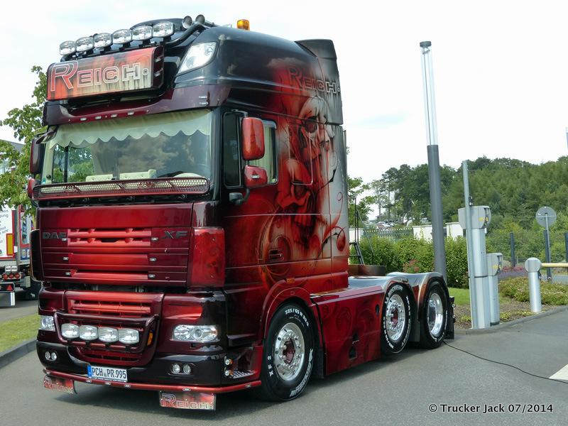 20140720-TGP-Nuerburgring-00337.jpg