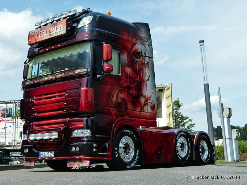 20140720-TGP-Nuerburgring-00340.jpg